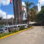 Kicc exhibition venue
